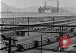 Image of Westinghouse Electric and Manufacturing Co Machine works Pittsburgh Pennsylvania USA, 1918, second 38 stock footage video 65675050745