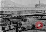 Image of Westinghouse Electric and Manufacturing Co Machine works Pittsburgh Pennsylvania USA, 1918, second 40 stock footage video 65675050745