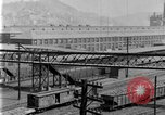 Image of Westinghouse Electric and Manufacturing Co Machine works Pittsburgh Pennsylvania USA, 1918, second 41 stock footage video 65675050745