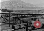 Image of Westinghouse Electric and Manufacturing Co Machine works Pittsburgh Pennsylvania USA, 1918, second 42 stock footage video 65675050745