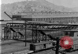 Image of Westinghouse Electric and Manufacturing Co Machine works Pittsburgh Pennsylvania USA, 1918, second 43 stock footage video 65675050745