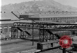 Image of Westinghouse Electric and Manufacturing Co Machine works Pittsburgh Pennsylvania USA, 1918, second 44 stock footage video 65675050745