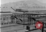 Image of Westinghouse Electric and Manufacturing Co Machine works Pittsburgh Pennsylvania USA, 1918, second 45 stock footage video 65675050745