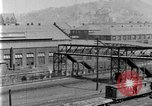 Image of Westinghouse Electric and Manufacturing Co Machine works Pittsburgh Pennsylvania USA, 1918, second 46 stock footage video 65675050745