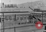 Image of Westinghouse Electric and Manufacturing Co Machine works Pittsburgh Pennsylvania USA, 1918, second 48 stock footage video 65675050745