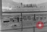Image of Westinghouse Electric and Manufacturing Co Machine works Pittsburgh Pennsylvania USA, 1918, second 51 stock footage video 65675050745