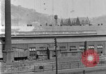 Image of Westinghouse Electric and Manufacturing Co Machine works Pittsburgh Pennsylvania USA, 1918, second 54 stock footage video 65675050745