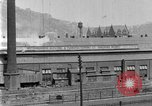 Image of Westinghouse Electric and Manufacturing Co Machine works Pittsburgh Pennsylvania USA, 1918, second 55 stock footage video 65675050745