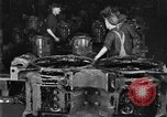 Image of Baldwin Locomotive Works United States USA, 1920, second 24 stock footage video 65675050746
