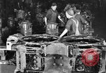 Image of Baldwin Locomotive Works United States USA, 1920, second 25 stock footage video 65675050746