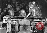 Image of Baldwin Locomotive Works United States USA, 1920, second 26 stock footage video 65675050746