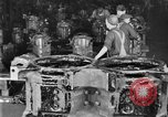 Image of Baldwin Locomotive Works United States USA, 1920, second 27 stock footage video 65675050746