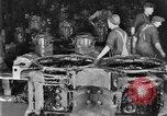 Image of Baldwin Locomotive Works United States USA, 1920, second 28 stock footage video 65675050746