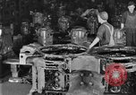 Image of Baldwin Locomotive Works United States USA, 1920, second 30 stock footage video 65675050746