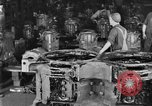 Image of Baldwin Locomotive Works United States USA, 1920, second 31 stock footage video 65675050746