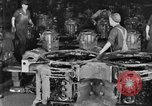 Image of Baldwin Locomotive Works United States USA, 1920, second 32 stock footage video 65675050746