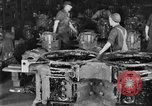 Image of Baldwin Locomotive Works United States USA, 1920, second 33 stock footage video 65675050746