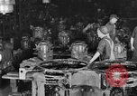 Image of Baldwin Locomotive Works United States USA, 1920, second 34 stock footage video 65675050746