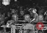 Image of Baldwin Locomotive Works United States USA, 1920, second 35 stock footage video 65675050746