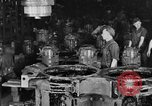 Image of Baldwin Locomotive Works United States USA, 1920, second 36 stock footage video 65675050746