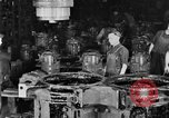 Image of Baldwin Locomotive Works United States USA, 1920, second 37 stock footage video 65675050746