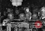 Image of Baldwin Locomotive Works United States USA, 1920, second 38 stock footage video 65675050746
