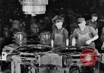 Image of Baldwin Locomotive Works United States USA, 1920, second 39 stock footage video 65675050746