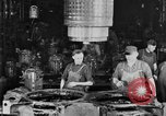 Image of Baldwin Locomotive Works United States USA, 1920, second 41 stock footage video 65675050746