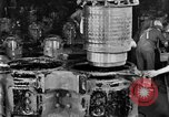 Image of Baldwin Locomotive Works United States USA, 1920, second 51 stock footage video 65675050746