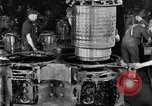 Image of Baldwin Locomotive Works United States USA, 1920, second 52 stock footage video 65675050746