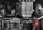 Image of Baldwin Locomotive Works United States USA, 1920, second 53 stock footage video 65675050746