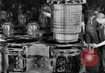 Image of Baldwin Locomotive Works United States USA, 1920, second 54 stock footage video 65675050746