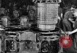 Image of Baldwin Locomotive Works United States USA, 1920, second 55 stock footage video 65675050746
