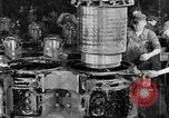 Image of Baldwin Locomotive Works United States USA, 1920, second 56 stock footage video 65675050746