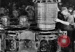 Image of Baldwin Locomotive Works United States USA, 1920, second 57 stock footage video 65675050746