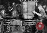 Image of Baldwin Locomotive Works United States USA, 1920, second 58 stock footage video 65675050746