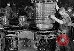 Image of Baldwin Locomotive Works United States USA, 1920, second 59 stock footage video 65675050746