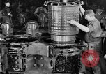 Image of Baldwin Locomotive Works United States USA, 1920, second 60 stock footage video 65675050746