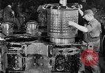 Image of Baldwin Locomotive Works United States USA, 1920, second 61 stock footage video 65675050746