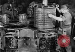 Image of Baldwin Locomotive Works United States USA, 1920, second 62 stock footage video 65675050746