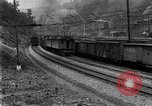 Image of means of transport United States USA, 1928, second 36 stock footage video 65675050747