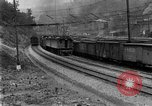 Image of means of transport United States USA, 1928, second 37 stock footage video 65675050747