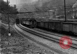 Image of means of transport United States USA, 1928, second 38 stock footage video 65675050747