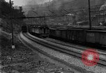 Image of means of transport United States USA, 1928, second 39 stock footage video 65675050747