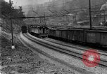 Image of means of transport United States USA, 1928, second 40 stock footage video 65675050747
