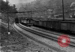 Image of means of transport United States USA, 1928, second 41 stock footage video 65675050747