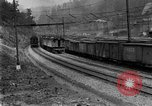 Image of means of transport United States USA, 1928, second 42 stock footage video 65675050747