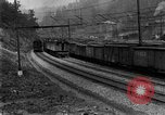 Image of means of transport United States USA, 1928, second 43 stock footage video 65675050747