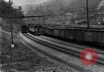 Image of means of transport United States USA, 1928, second 44 stock footage video 65675050747
