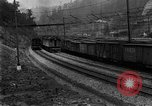 Image of means of transport United States USA, 1928, second 45 stock footage video 65675050747